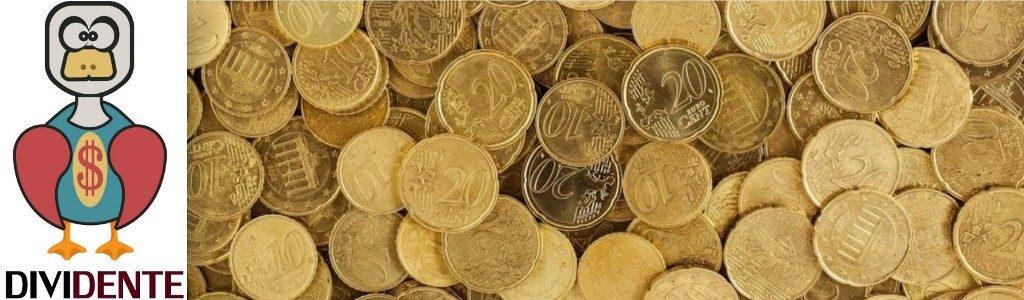 Geld Verdienen, Geld Sparen, Geld Investieren